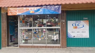 CLC México