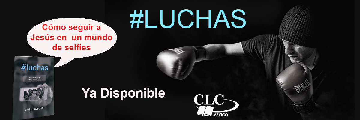 4. luchas