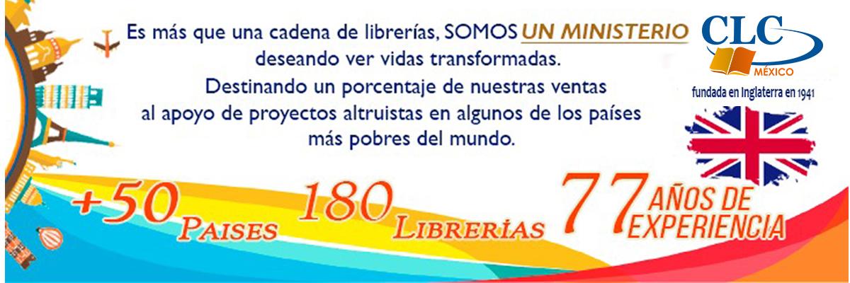 1. CLC México