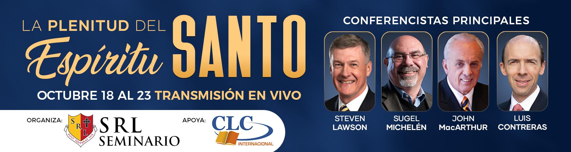 1 aaPublicidad Convencion CLC 02