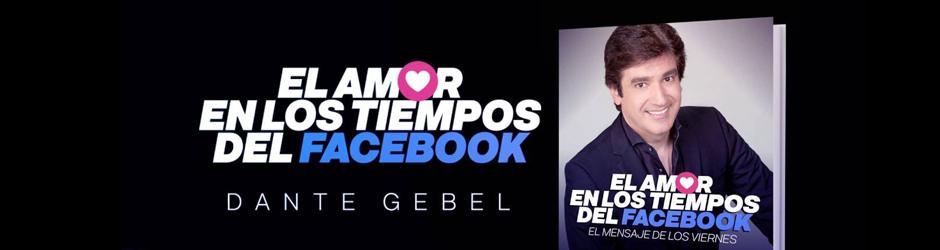 2 El Amor en los Tiempos de Facebook 2