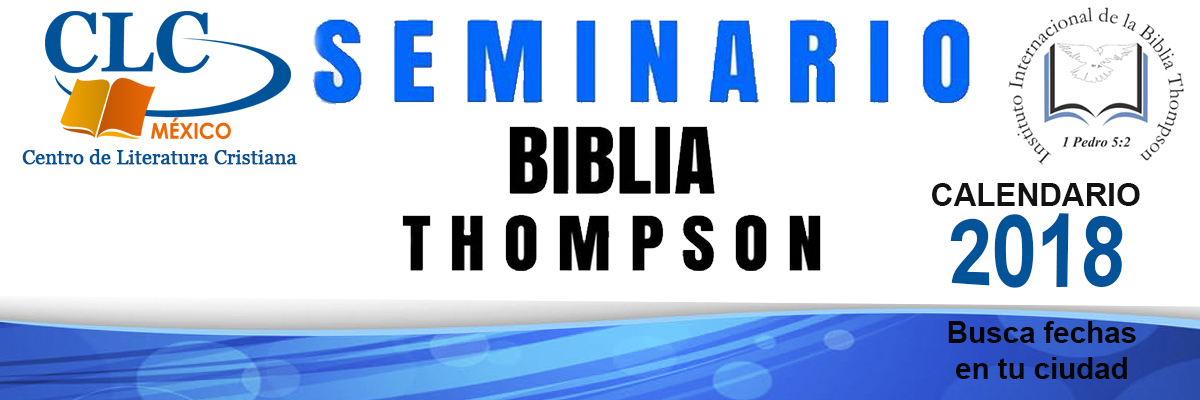 4.Seminario Thompson