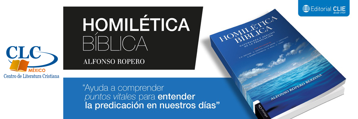6. homieletica biblica
