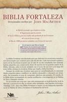 biblia fortaleza contraportada