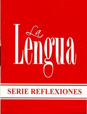 La Lengua - Paquete X 10 Unidades