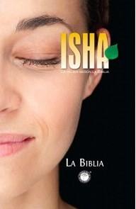 Biblia Isha (Tapa Dura) [Biblia]