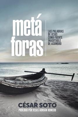 Metáforas (Rústica) [Libro]