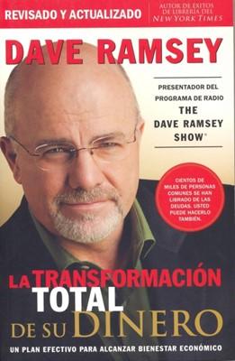 Transformacion Total De Su Dinero, La
