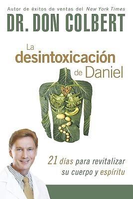 Desintoxicación De Daniel (Rústica)