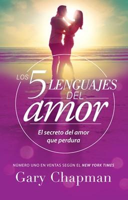 5 Lenguajes Del Amor