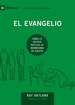 El Evangelio (Rústica)