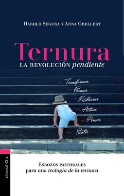 Ternura (Rústica)