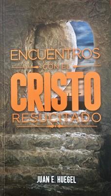 Encuentros Con El Cristo Resucitado (Rústica)