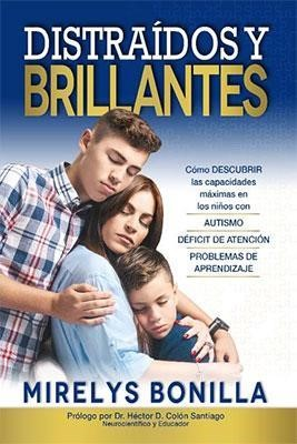 Distraídos Y Brillantes