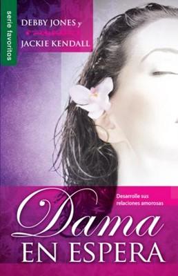 Dama En Espera (Rústica) [Libro de Bolsillo]