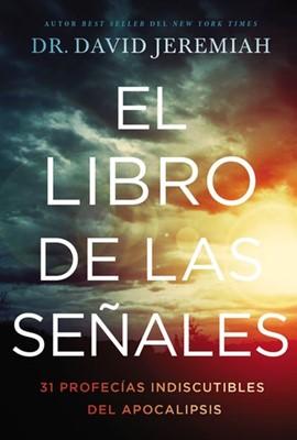 EL LIBRO DE LAS SEÑALES (Rústica) [Libro]