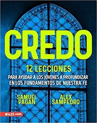 Credo (Rústica)
