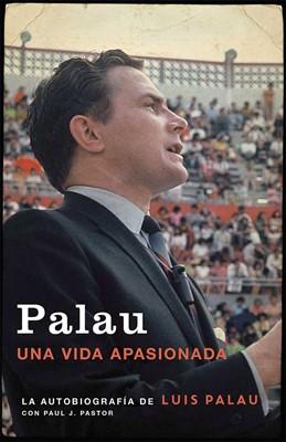 Palau (Rústica)