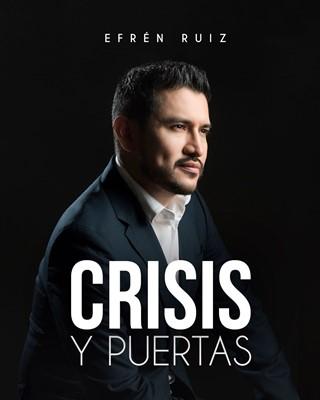 Crisis y Puertas [Libro]