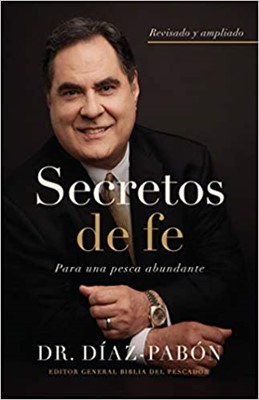 SECRETOS DE FE (Rústica)