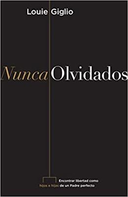 NUNCA OLVIDADOS (Rustico)