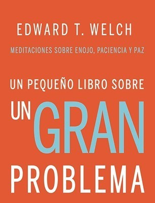 Un pequeño libro sobre un gran problema (Rústica) [Libro Bolsillo]