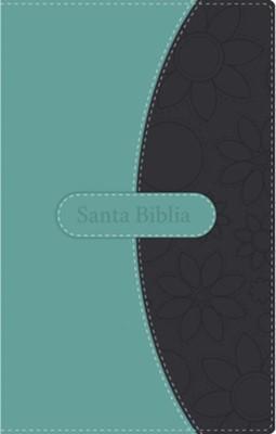 Biblia NVI Ultrafina (Imitación Piel)