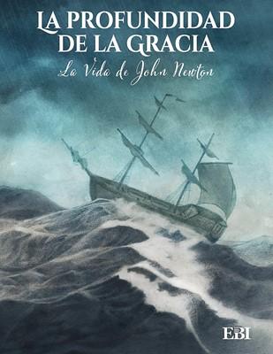La Profundidad de la Gracia (Rústica) [Libro de Niños]
