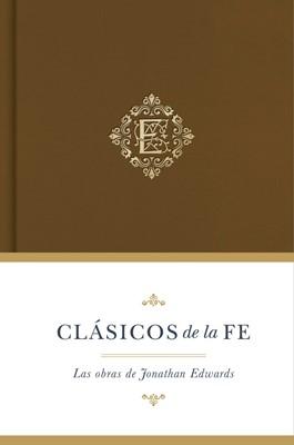 Clásicos de la fe (Tapa Dura) [Enciclopedia]