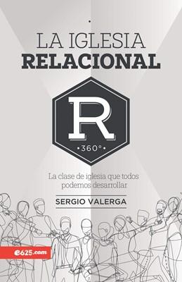 Iglesia Relacional
