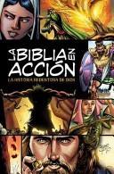 La Biblia en acción