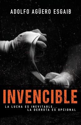 Invencible (Rústica) [Libros]