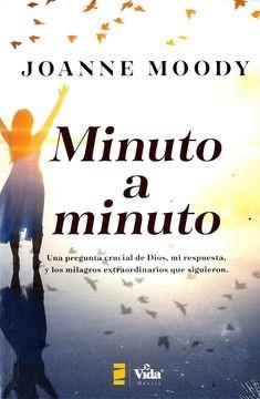 Minuto A Minuto (Rústica) [Libro]