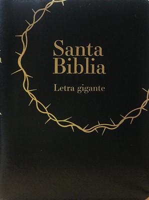 Bilbia RVR085cZLGi Negro Canto Dorado