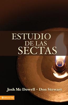 Estudio de las Sectas (Rústica)