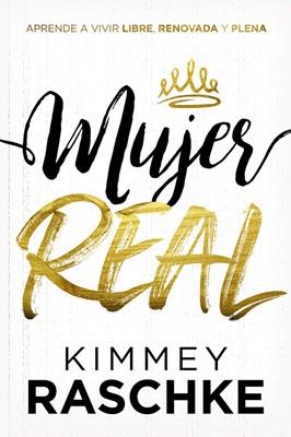 Mujer Real (Rustica ) [Libro]