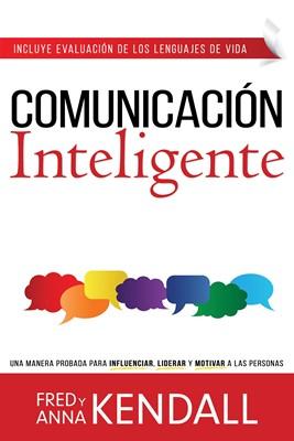 Comunicacion Inteligente (Rustica ) [Libros]