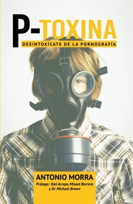 Porno Toxina