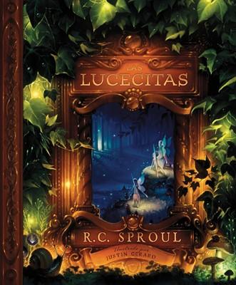 Las Lucecitas (Tapa Dura) [Libro de Niños]