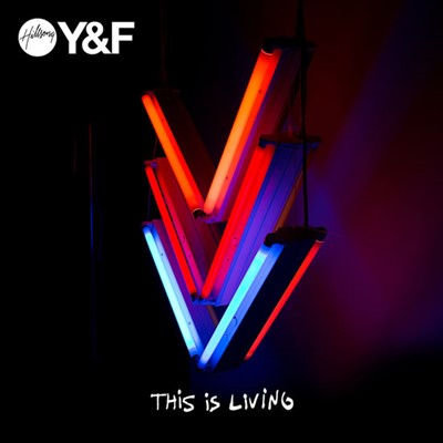 This Is Living CD [CD]