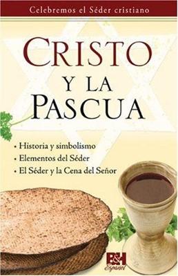 Cristo Y La Pascua/Folleto/Coleccion Tem