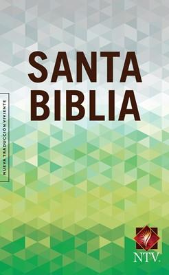 Biblia NTV Semilla - Tierra Fértil (Rústica) [Biblia]