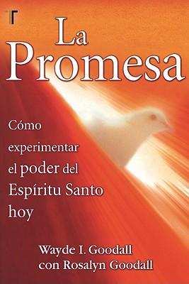 La Promesa (Rústica) [Libro]