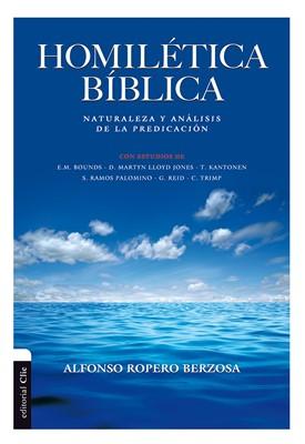 Homiletica Biblica