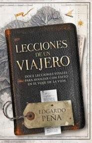 Lecciones De Un Viajero (Rústica) [Libro]