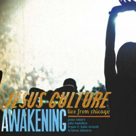Awakening Live From Chicago [CD]