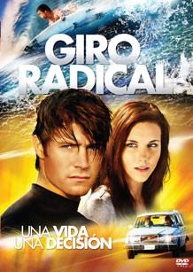 Giro Radical [DVD]