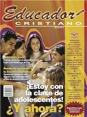 Revista Educador Cristiano 6 [Misceláneos]