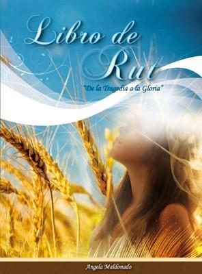Libro De Rut [Libro]