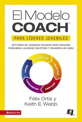 El Modelo Coach (Rústica)